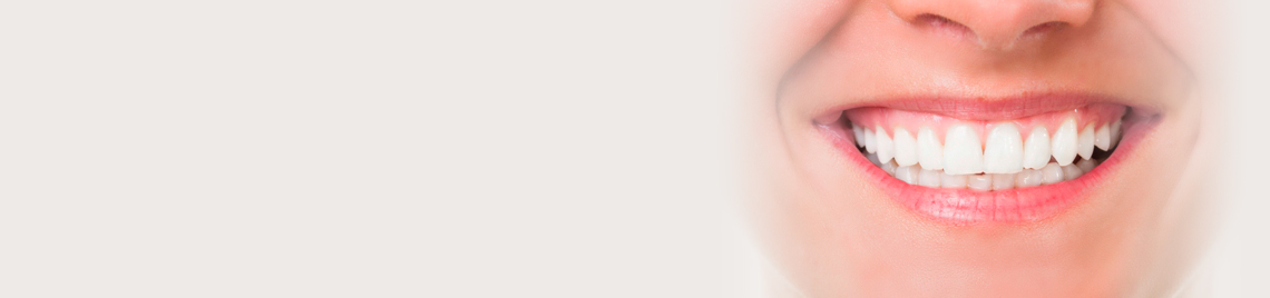 white-fillings-banner