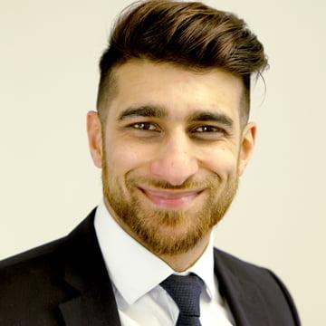 Dr. Khalid Habib