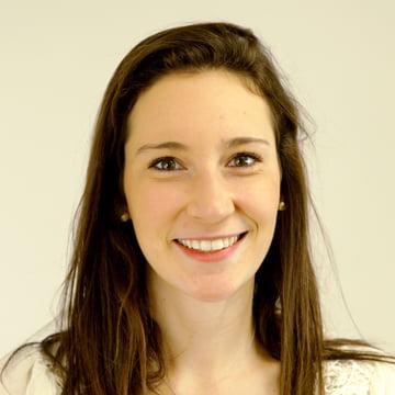 Dr. Sarah Thornton